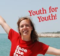 "Un nuovo progetto si è appena concluso: ""Youth for Youth"""
